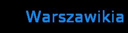 Plik:Warszawikia-2.png