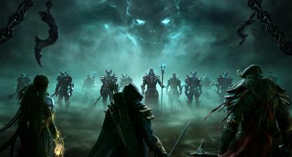 Slider Elder Scrolls Wiki