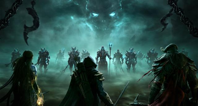 Plik:Slider Elder Scrolls Wiki.png