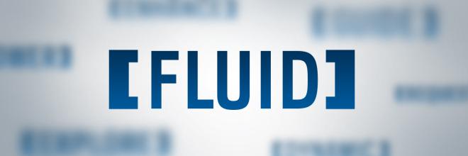 Darwin Fluid