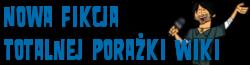 Plik:NFTPWiki 3.png