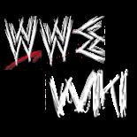 Plik:WWE-Wiki.png