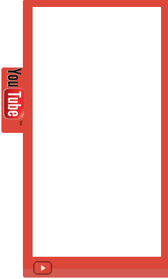 Plik:YouTube.png