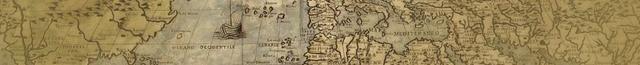 Plik:Historiopedia.png