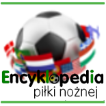 Plik:Football-Wiki.png