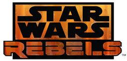 Plik:Rsz rebels.jpg