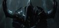 Diablo Wiki Spotlight.png