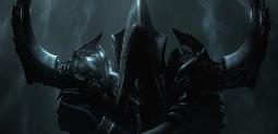 Diablo Wiki Spotlight