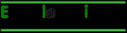 Plik:Football-wordmark.png