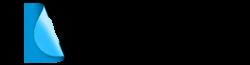 Plik:DC Universe logo.png