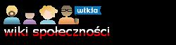Wiki społeczności logo3
