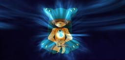 Plik:Spotlight Wakfu wiki.jpg