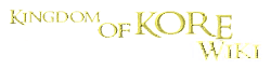 Plik:KOK-wordmark.png