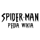 Plik:Spider-manPediaWikiaMonbook2.png