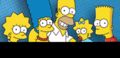 Simpsons Wiki Spotlight 4.png