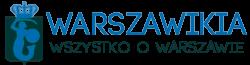 Plik:Wwwikia-logowikia4.png