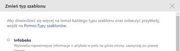 Typy_szablonów_-_wybór.png