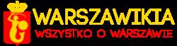 Plik:Wwwikia-logowikia.png