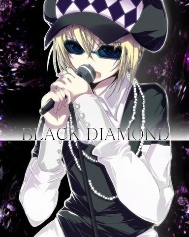 Plik:Utau-sings-black-diamond-utau-and-amu-sings-a-song-i-love-2-sing-33230034-560-700.jpg