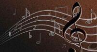 Slider Muzyka Wiki