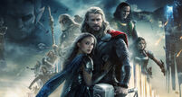 Slider Thor Wiki