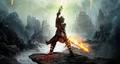 Slider Dragon Age Polska Wiki.png