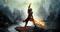 Slider Dragon Age Polska Wiki