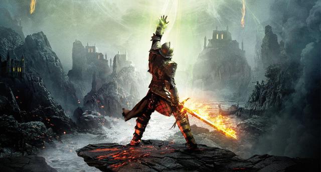 Plik:Slider Dragon Age Polska Wiki.png