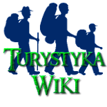 Plik:Turystyka propozycja logo -2.png