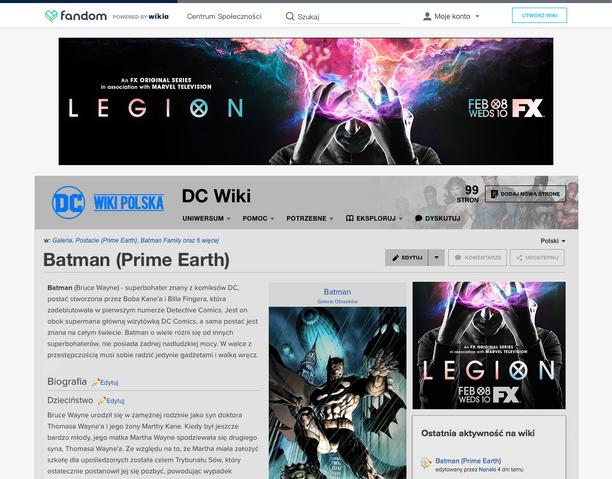 Plik:DC Wiki - nowy nagłówek.png