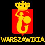 Plik:Wwwikia-logomono.png