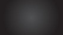 Paper Mario TTYD - Pre-Hooktail Pit Run (10 HP, No Mega Rush P)
