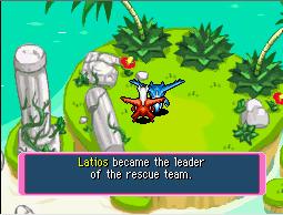 Leader5