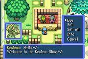 Kelceon Shop