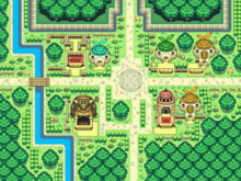 799px-Pokémon Square Map