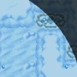 IcebergCavernScenery