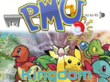 Kingdom Hearts (PMU 7)