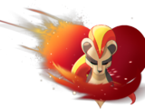 Crimson Lionhearts