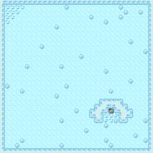 IcebergAdriftPuzzle2
