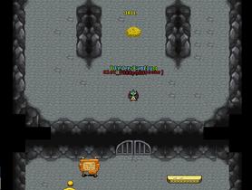 Screenshot51 (1)