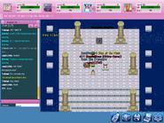 Screenshot29 zpsc211fcee