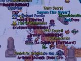 PMU Playerbase