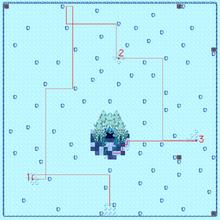IcebergAdriftPuzzle3