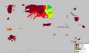 Картамидонскогодоговора