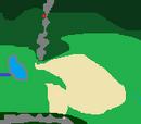 Горное Село