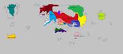 Карта20106