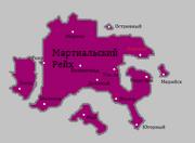 Мартиальгорода