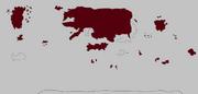 Хеланскаяимперия