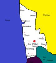 Картагроксы