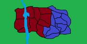 Битвазазургранд